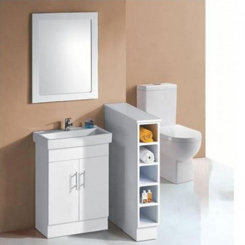 Freestanding-Gloss-Vanity-10