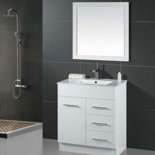 Freestanding-Gloss-Vanity-319