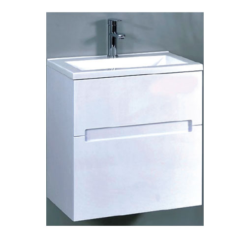 Freestanding-Gloss-Vanity-349