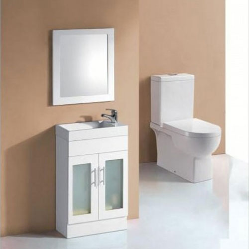 Freestanding-Gloss-Vanity-8