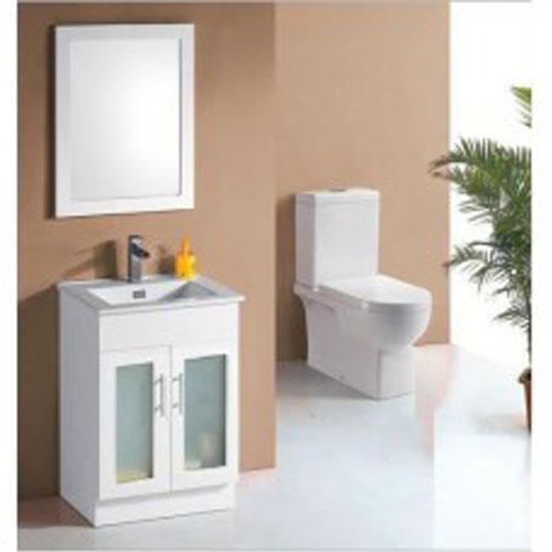 Freestanding-gloss-vanity-1