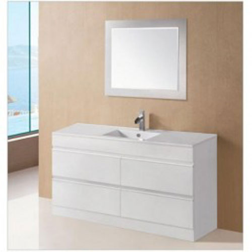 Freestanding-gloss-vanity-4