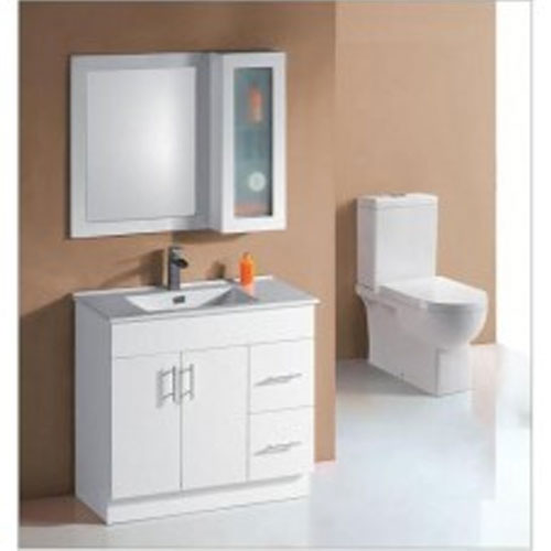 Freestanding-gloss-vanity-5