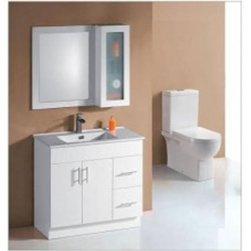 Freestanding-gloss-vanity