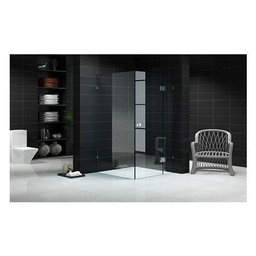 Fully-frameless-shower-screens