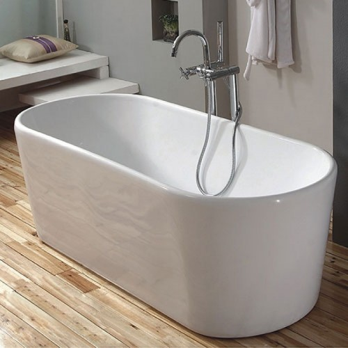 852 Bathtub Data Base Emails Contact Us Hk Mail: Freestanding Oval Bath