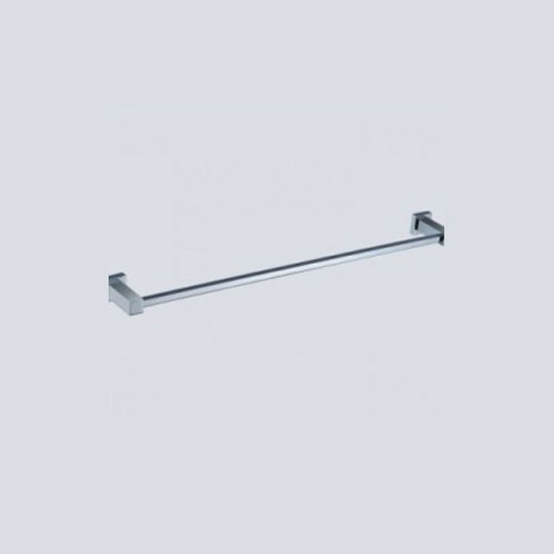 Single-towel-rail-450