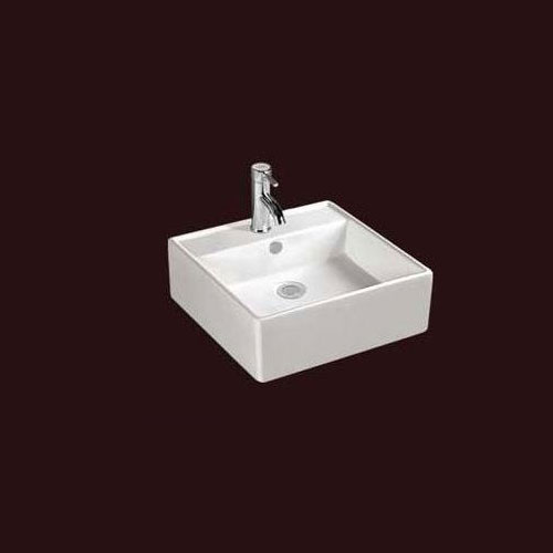 Square-above-counter-basin-129
