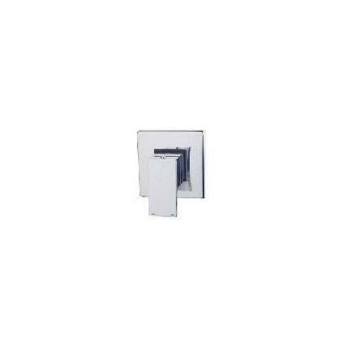 TYO-42W-Square-wall-Mixer