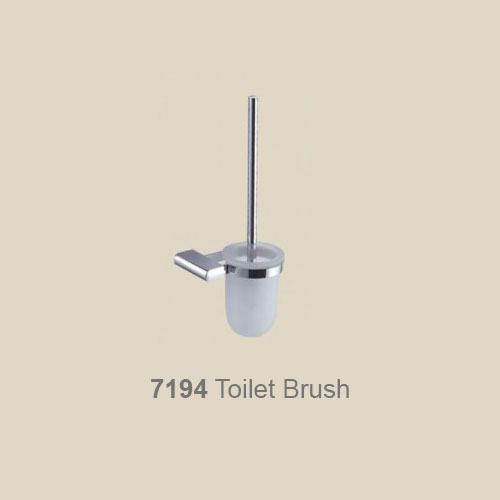 Toilet-brush-and-holder