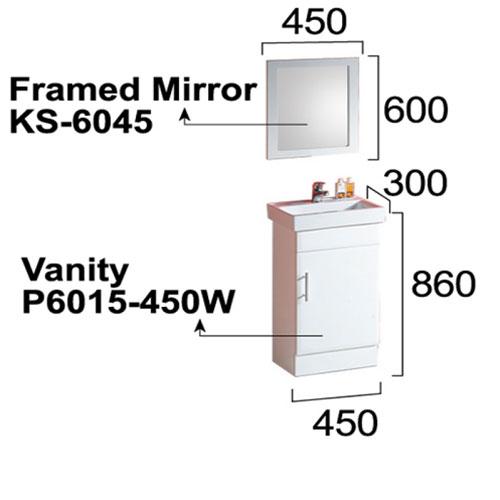 UV6027-900W-ELIZA-specss