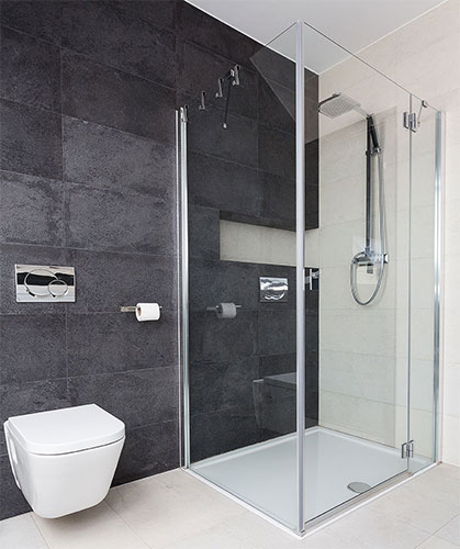 custom-made-shower-screens