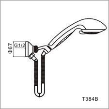 linkware-cobra-wall-specs