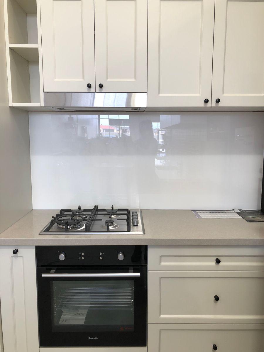 peninsula-plumbing-kitchen-1