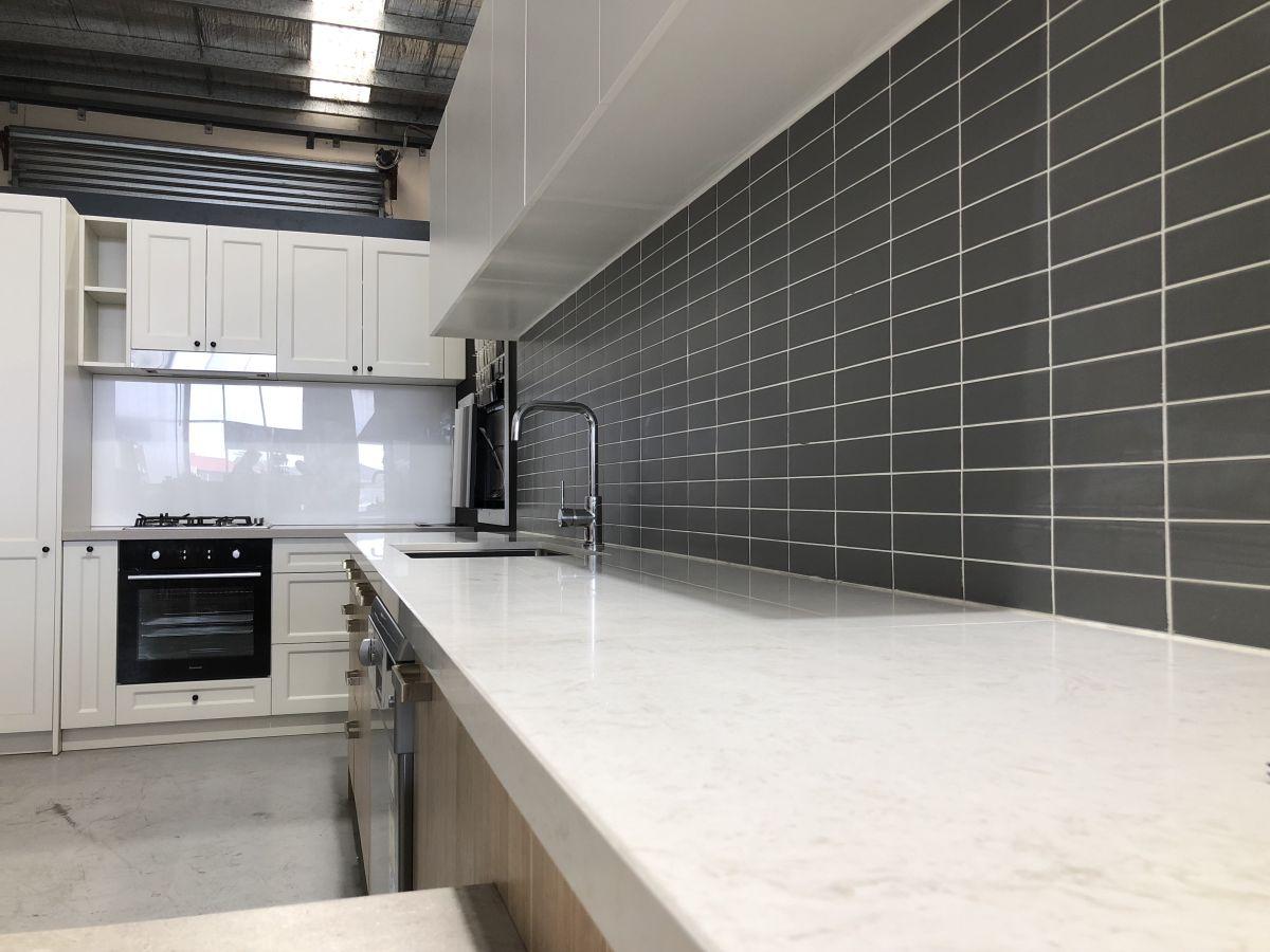 peninsula-plumbing-kitchen-10