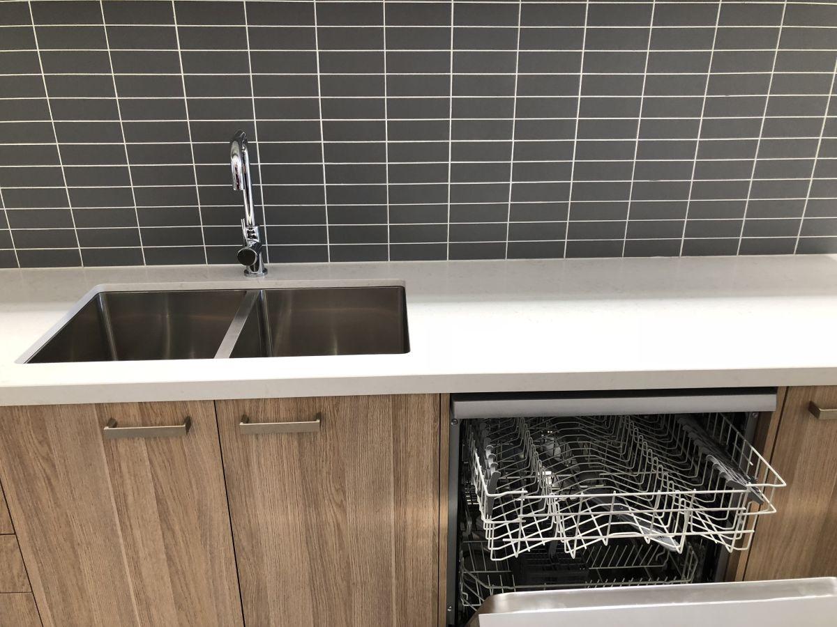 peninsula-plumbing-kitchen-2