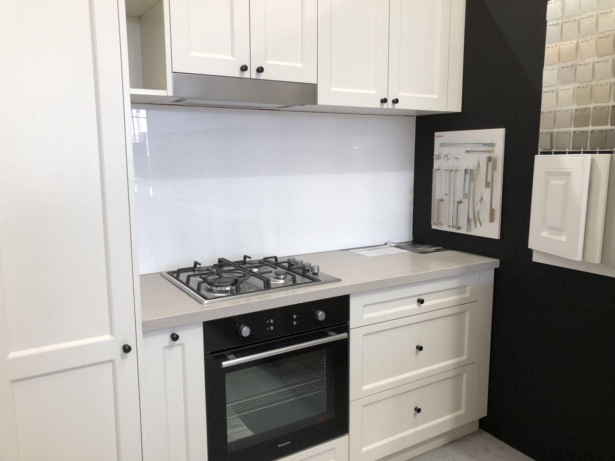 peninsula-plumbing-kitchen-6