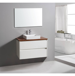 Quot Leona Quot Freestanding Or Wall Hung Vanity Various Sizes